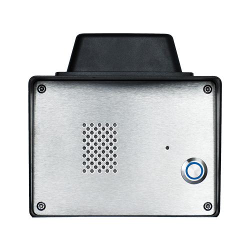 EIS-R: GSM Door Phone Unit » Transmitter Solutions