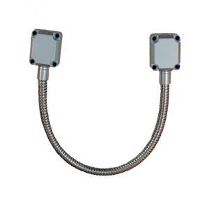 Armored Door Loop  sc 1 st  Transmitter Solutions & Transmitter Solutions | Automatic Door Hardware
